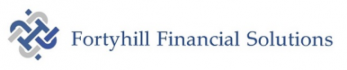 Fortyhill Financial Solutions Logo